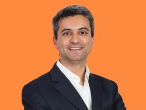 Silvio Raposo - CEO da Blean blean.pt