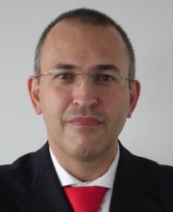 Filipe Nuno Carlos