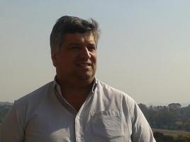 Luis Leal Leonor