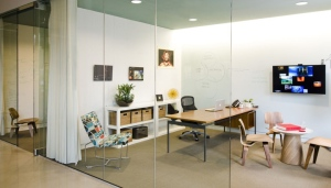 FINE-Design-Group-office-by-Boora-Architects-Portland-Oregon-03