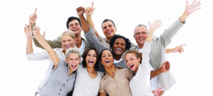 3-características-em-comum-das-pessoas-de-sucesso